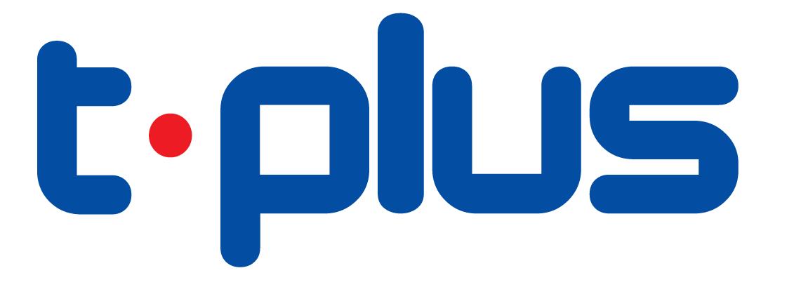 www.t-plus.sk